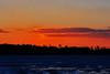 Sunset in Syunkunidai II (kazs2307) Tags: sunset sky nature sundown landscape 夕焼け 夕日 空 自然 風景 赤