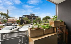 G4/52 Dow Street, Port Melbourne VIC