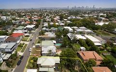 32 Lockyer Street, Camp Hill QLD