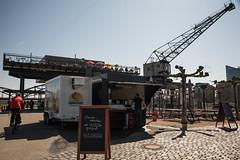 2018-04_07-898--1 (mercatormovens) Tags: oosten frankfurt ostend mainufer restaurant realwirtschaft sommer