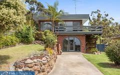 25 Beverley Street, Merimbula NSW
