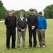 GolfTournament2018-184