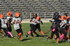 _DSC5992 (zombieduck2010) Tags: 2014 apple valley rattlers youth football jr pee wee victorville cowboys