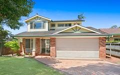 140 Cawarra Road, Caringbah NSW