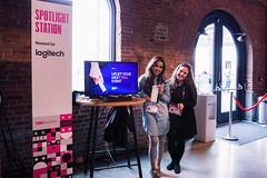 TEDFest_20180412_EZ_9992_1920 (TED Conference) Tags: logitech ted tedfest tedtalks tedx conference event partner