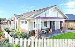 30 Wallis Avenue, Mittagong NSW
