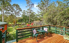 49 Huntly Road, Bensville NSW