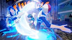 My-Hero-Ones-Justice-160418-010