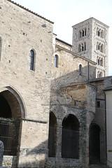 Cattedrale di Anagni23