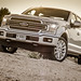 "2018 ford f150 platinum review dubai uae carbonoctane 6 • <a style=""font-size:0.8em;"" href=""https://www.flickr.com/photos/78941564@N03/41462975572/"" target=""_blank"">View on Flickr</a>"