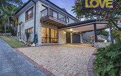 Address available on request, Caves Beach NSW