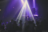MID5-Machine-LevietPhotography-0418-IMG_6489 (LeViet.Photos) Tags: makeitdeep lamachine moulinrouge paris club soundstream djs soiree party nightclub dance people light colors girls leviet photography photos