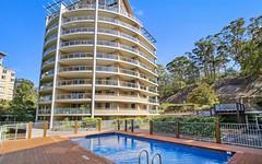 315/80 John Whiteway Drive, Gosford NSW