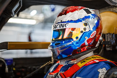 0V8A3672 (SMP Racing) Tags: br1 fiawec prologue smpracing paulricard виталийпетров vitalypetrov