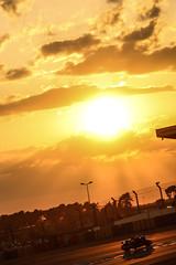 24,heures,Motos,2018,Race,Sun,N 94 Gmt94  Yamaha, Di Meglio Mike, Canepa Niccolo, Checa David, (FIMEWC) Tags: 24 heures motos 2018 race sun n94gmt94yamaha dimegliomike canepaniccolo checadavid lemans france