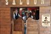THE BUONTY KILLER (ADRIANO ART FOR PASSION) Tags: saloon taglia reward pistolero bountykiller southdakota torino festivalcountry adriano adrianoartforpassion ritratto portrait photoshopcreativo