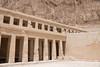 _EGY5777-113 (Marco Antonio Solano) Tags: luxor egypt egy