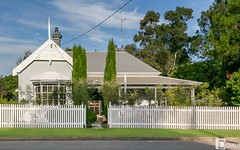 21 Paterson Road, Bolwarra NSW