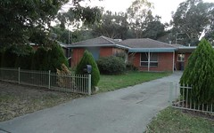 310 Schubach Street, Albury NSW
