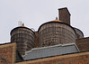 wednesday walk water tanks-3 (Singing With Light) Tags: 13th 2018 alpha6500 april bahbahra mirrorless nyc singingwithlight snow sonya6500spring statues sunny walkingthecity architecture colors manhattan photography singingwithlightphotography sony