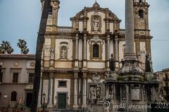 2014 03 15 Palermo Cefalu large (47 of 288) (shelli sherwood photography) Tags: 2018 cefalu italy palermo sicily