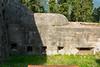 Seitenteil Werk Garda (Kitschi_) Tags: southtyrol summer 2017 nikon südtirol sigma f18 altoadige art 1835 sommer d7100