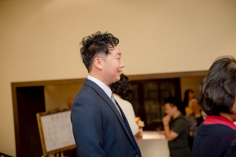 Andy&cherry-Wedding-325