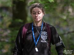 B57I3494-K2B-&-C2B (duncancooke.happydayz) Tags: charity cumbria coniston c2b walk walkers run runners keswick barrow barrowinfurness people