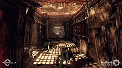 Fallout-76-130618-010