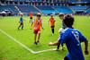 Arenatraining 11.10 - 12.10 03.06.18 - a (49) (HSV-Fußballschule) Tags: hsv fussballschule training im volksparkstadion am 03062018 1110 1210 uhr photos by jana ehlers