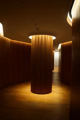 2018-06-FL-191266 (acme london) Tags: 2018 antoniocitterio bulgari dubai hammam hotel hotelresort interior lighting massage meraas spa timbercladding uae