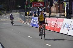 Tour de Yorkshire 2018 Sportive (30) (rs1979) Tags: tourdeyorkshire yorkshire cyclerace cycling tourdeyorkshiresportive tourdeyorkshire2018sportive sportive tourdeyorkshire2018 tourdeyorkshire2018stage4 stage4 leeds westyorkshire theheadrow headrow