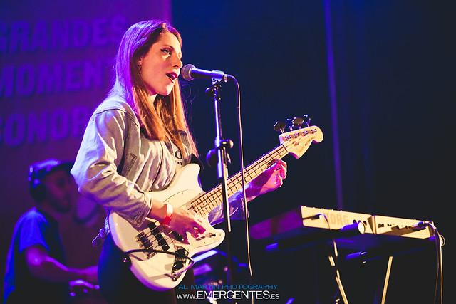 Brigitte Laverne - Palencia Sonora (7)