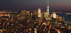 New York City (sandorson) Tags: nyc newyork manhattan usa lowermanhattan midtown verrazanonarrowsbridge statueofliberty newyorkcity