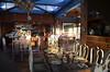 Pacita room (Arne Kuilman) Tags: philippines sigma d7000 1770 holiday filipijnnen fundacionpacita diningroom room
