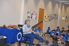 "06.20.18 David Seay: The ""Tradition"" in Traditional Folk Music at Main Library (Omaha Public Library) Tags: omahapubliclibrary wdaleclarkmainlibrary humanitiesnebraska davidseay folkmusic history education learning music instruments summerreadingprogram librariesrock kids children entertainment musical tradition"