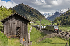 189 285 St. Jodok am Brenner (Hans Wiskerke) Tags: stafflach tirol oostenrijk at
