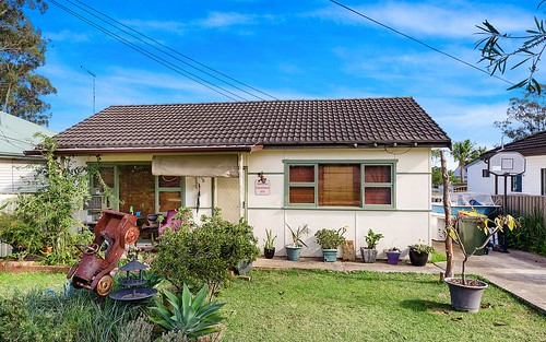 28 Orwell St, Blacktown NSW 2148
