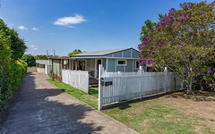 1/57 Coorumbung Road, Dora Creek NSW