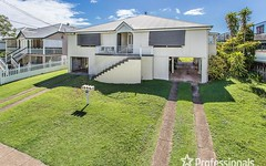 32A Coolibar Street, Canley Heights NSW