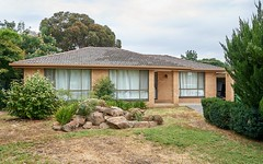 93 McKell Ave, Mount Austin NSW