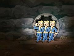 Fallout-76-130618-007