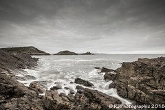 Photo of Gower-8