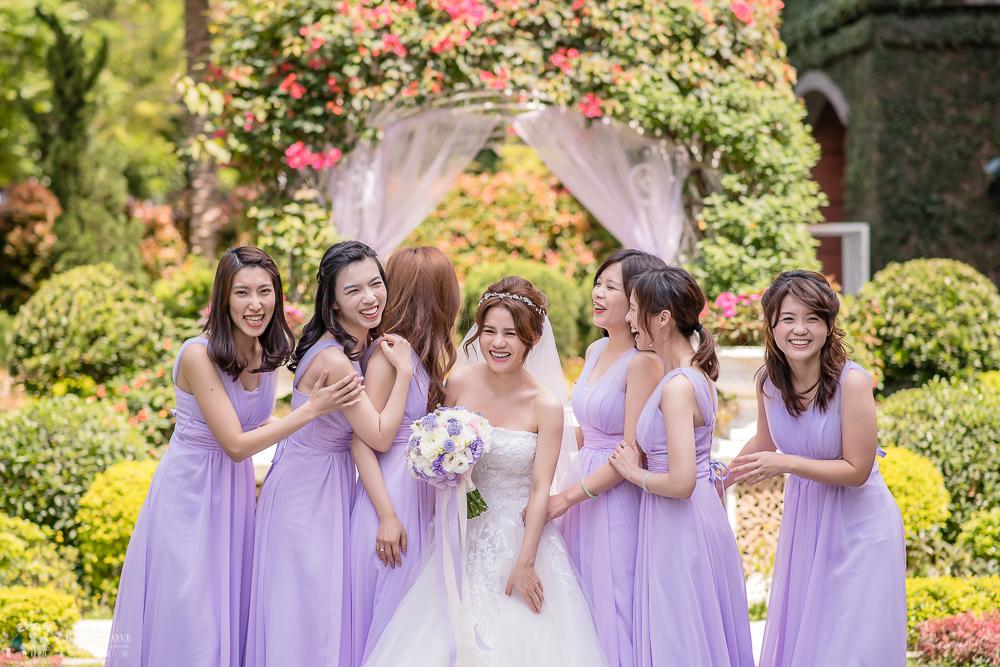 婚禮紀錄-維多利亞-婚攝小朱爸_0126