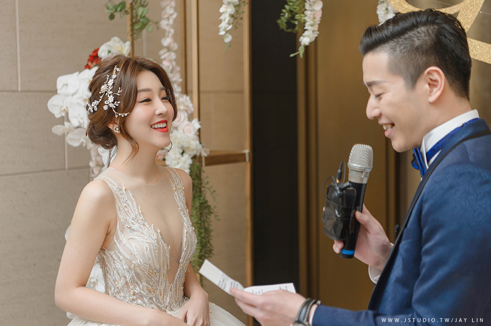 婚攝 台北婚攝 婚禮紀錄 推薦婚攝 美福大飯店JSTUDIO_0134