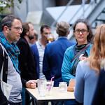 Freelancersfestival 2018 thumbnail