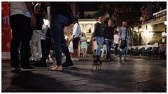 Taormina, Sicily (Pauls Pixels) Tags: allcontent