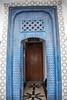 _DSC4460 (BasiaBM) Tags: kasbah udayas rabat morocco