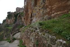 Civita di Bagno Regio_37