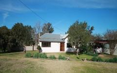 11 Muswellbrook Road, Merriwa NSW